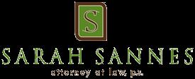Collaborative Divorce Kitsap – Family Law Attorney – Divorce Lawyer – Mediator Logo